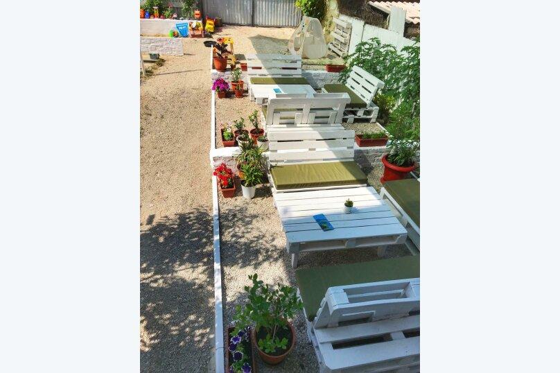 """Гостевой дом """"Ариэль"""", улица Вересаева, 60 на 5 комнат - Фотография 20"""