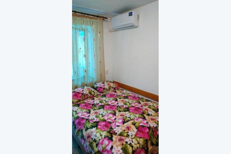 Гостевой дом Чепурова, Алычевый переулок, 1 на 15 комнат - Фотография 93