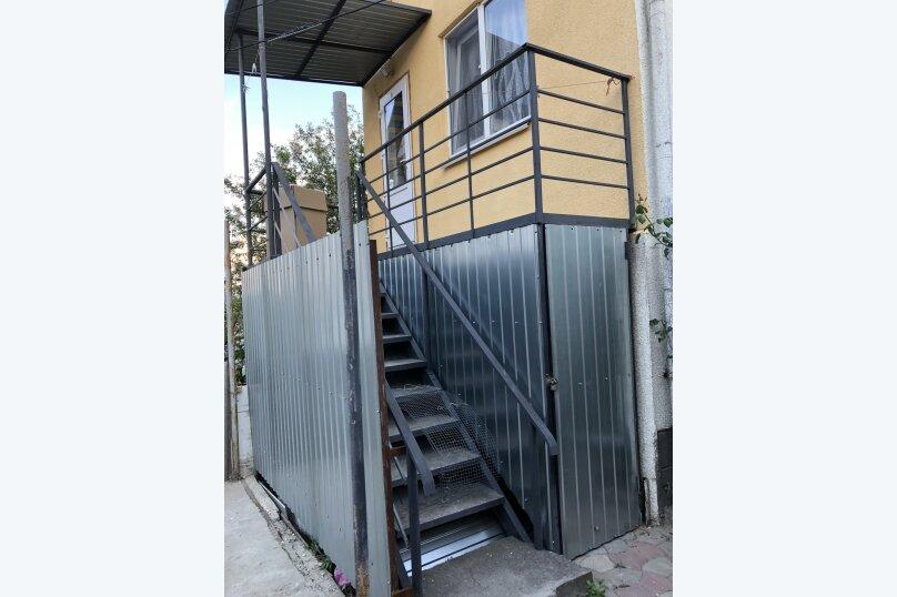 Коттедж под ключ, улица Фирейная Гора, 14 на 1 номер - Фотография 61