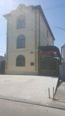 Гостевой дом , улица Кати Соловьяновой, 47 на 4 номера - Фотография 4