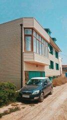 Гостевые комнаты в частном доме  , Черешневая улица, 67 на 2 комнаты - Фотография 1