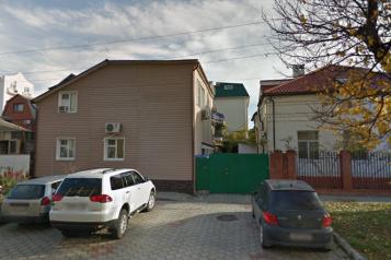 Гостиница Оксана, Новороссийская улица, 40 на 7 комнат - Фотография 1