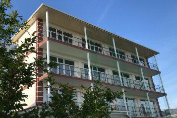 Гостевой дом , Южнобережная улица, 36 на 12 номеров - Фотография 3