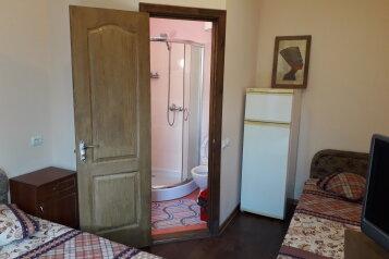 Гостевой дом, улица Бирюзова, 71-А на 3 номера - Фотография 3