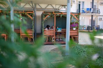 Гостевой дом, Черноморская набережная, 36Б на 10 номеров - Фотография 2
