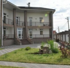 Гостевой дом , улица Горбачева, 16 на 18 номеров - Фотография 2