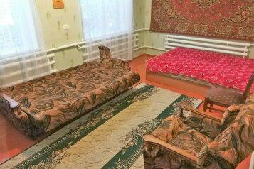 Дом Людмила , 60 кв.м. на 6 человек, 2 спальни, Садовая улица, 113, Должанская - Фотография 4