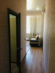 1-комн. квартира, 35 кв.м. на 4 человека, Зелёная улица, 2А, село Высокое, Сочи - Фотография 4