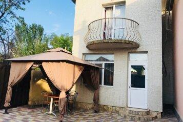 Дом, 120 кв.м. на 10 человек, 3 спальни, Московский проезд, 14, Феодосия - Фотография 1