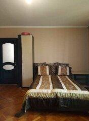 Гостиница, Новороссийская улица, 145 на 5 номеров - Фотография 3