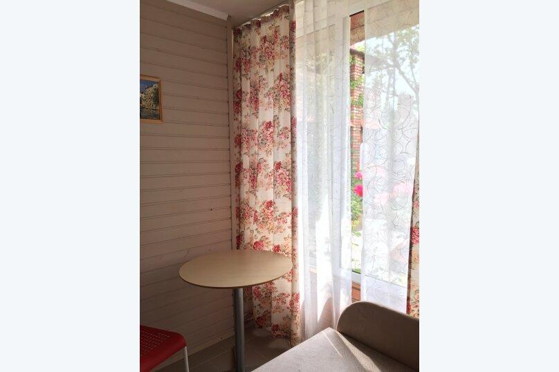 """Гостевой дом """"Домик у моря"""", улица Ленина, 49В на 8 комнат - Фотография 31"""