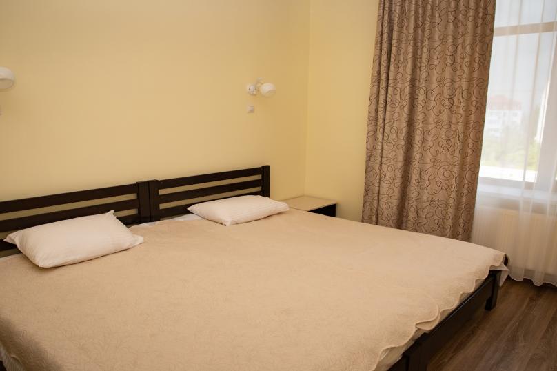 Отдельная комната, переулок Афанасия Никитина, 38-42, Феодосия - Фотография 2