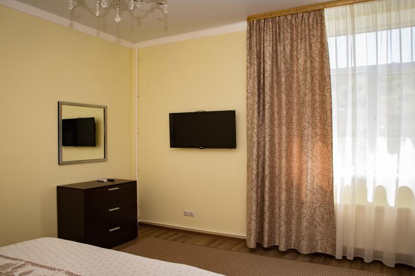 Отдельная комната, переулок Афанасия Никитина, 38-42, Феодосия - Фотография 4