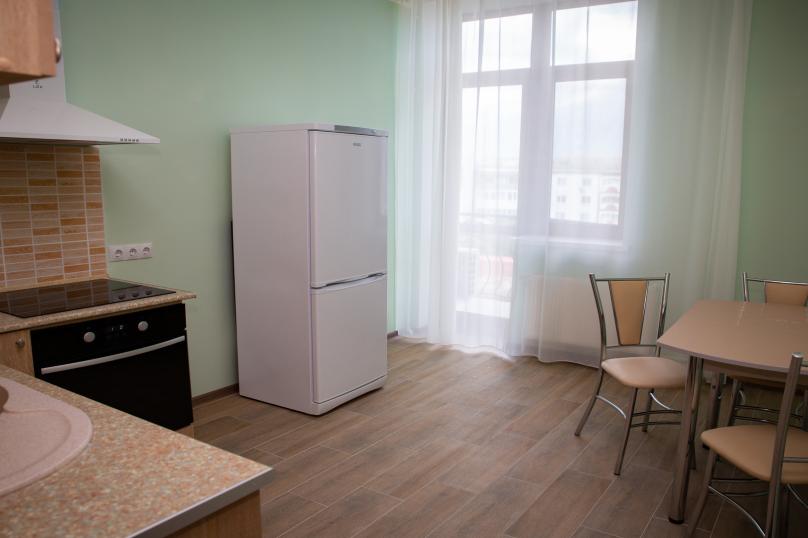 Отдельная комната, переулок Афанасия Никитина, 38-42, Феодосия - Фотография 6