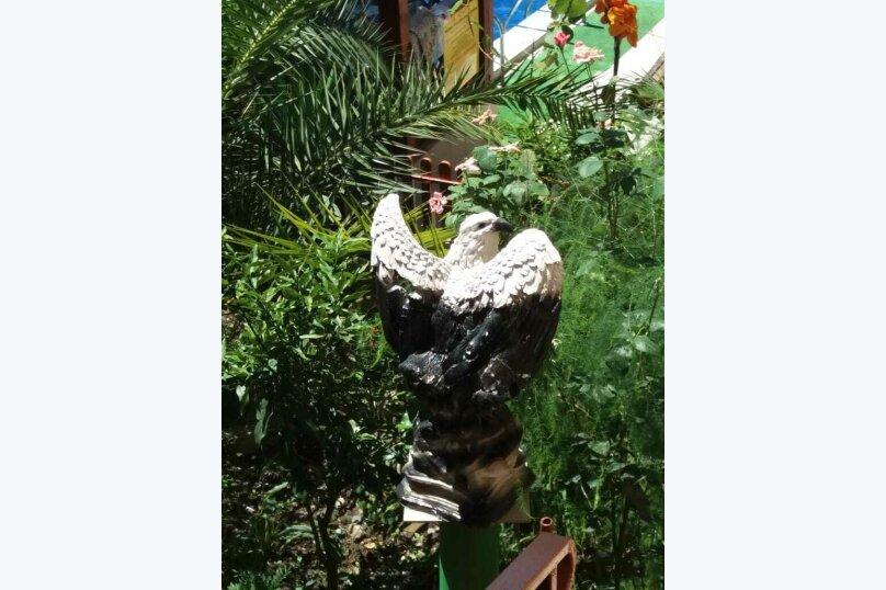 """Гостевой дом """"Луиза"""", Православная улица, 35А на 22 комнаты - Фотография 38"""