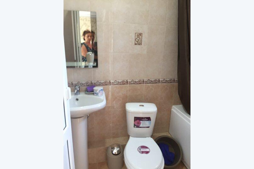 """Гостевой дом """"Луиза"""", Православная улица, 35А на 22 комнаты - Фотография 41"""