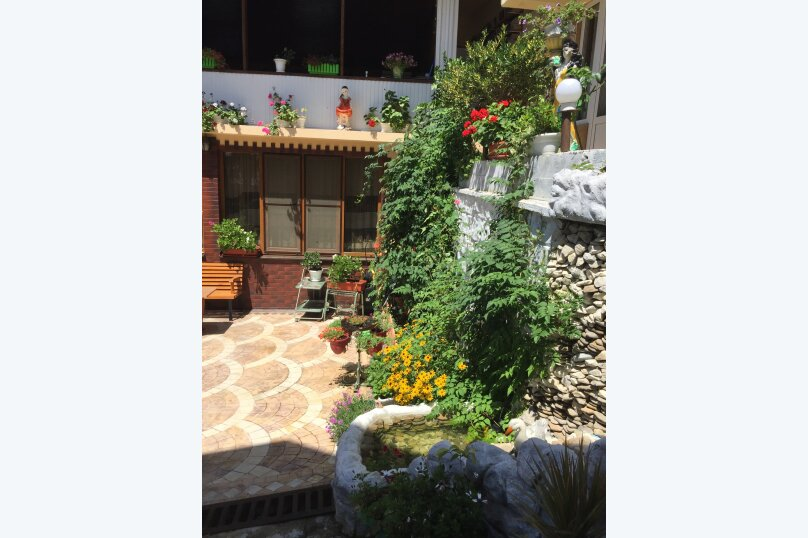 """Гостевой дом """"Луиза"""", Православная улица, 35А на 22 комнаты - Фотография 44"""