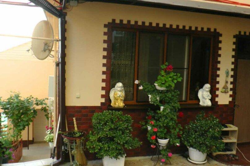 """Гостевой дом """"Луиза"""", Православная улица, 35А на 22 комнаты - Фотография 51"""
