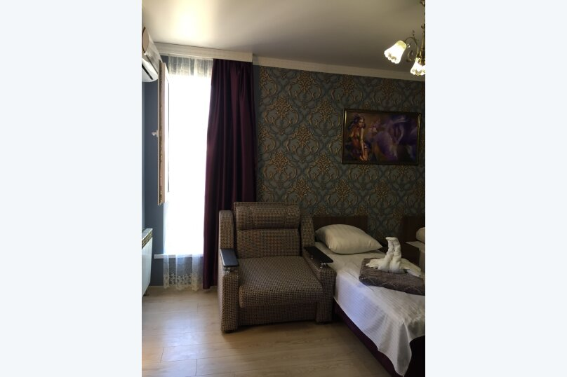 """Гостевой дом """"Луиза"""", Православная улица, 35А на 22 комнаты - Фотография 52"""