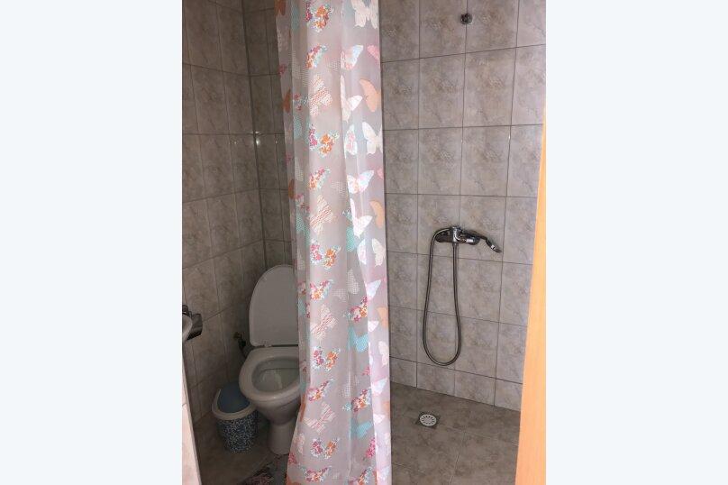 """Гостевой дом """"У Ирины на Лиманной'', Лиманная улица, 4 на 10 комнат - Фотография 4"""