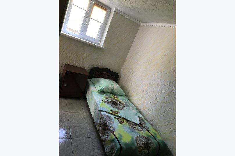 """Гостевой дом """"У Ирины на Лиманной'', Лиманная улица, 4 на 10 комнат - Фотография 7"""
