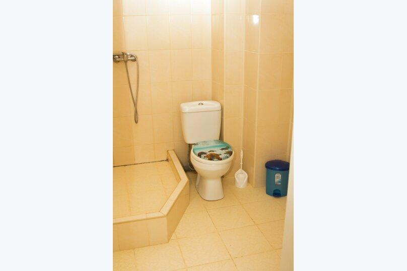 Гостевой дом, набережня , 12Д на 13 комнат - Фотография 19