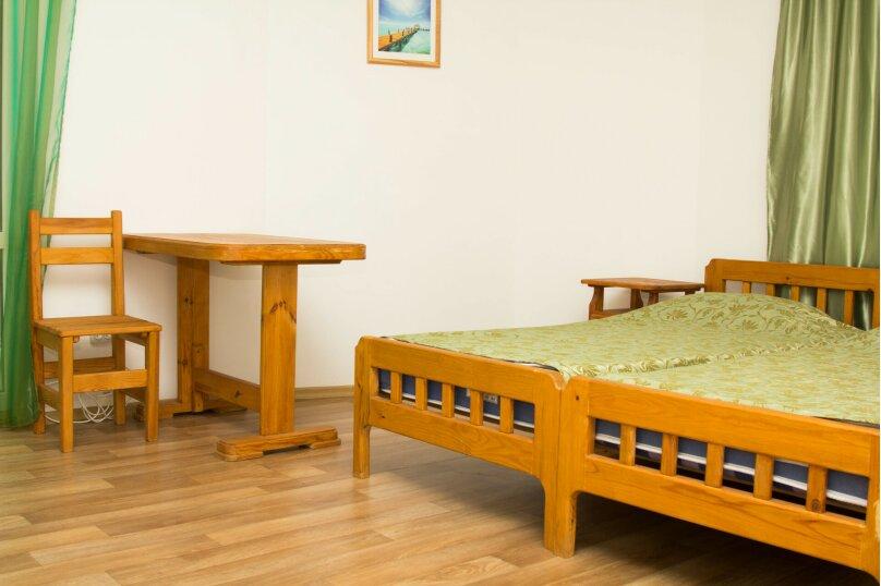 Гостевой дом, набережня , 12Д на 13 комнат - Фотография 20