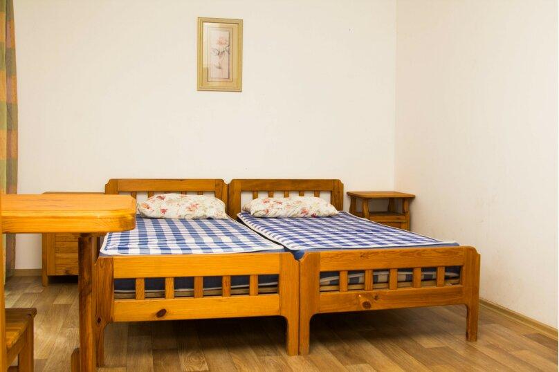 Гостевой дом, набережня , 12Д на 13 комнат - Фотография 3