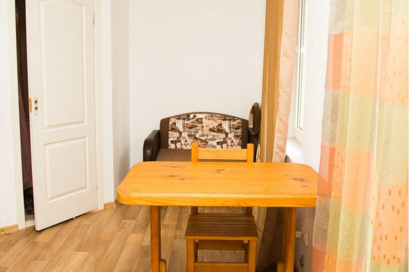 Гостевой дом, набережня , 12Д на 13 комнат - Фотография 4