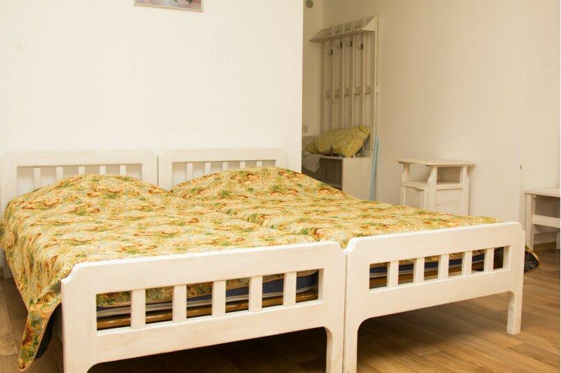 Гостевой дом, набережня , 12Д на 13 комнат - Фотография 6