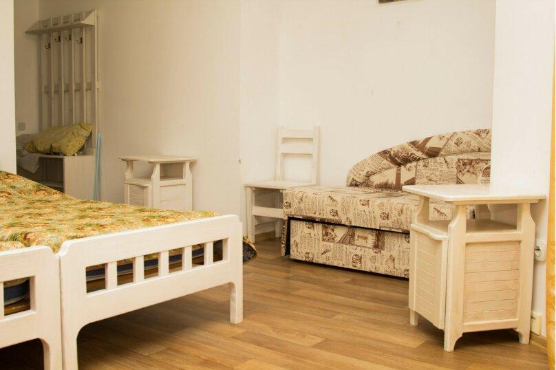 Гостевой дом, набережня , 12Д на 13 комнат - Фотография 7