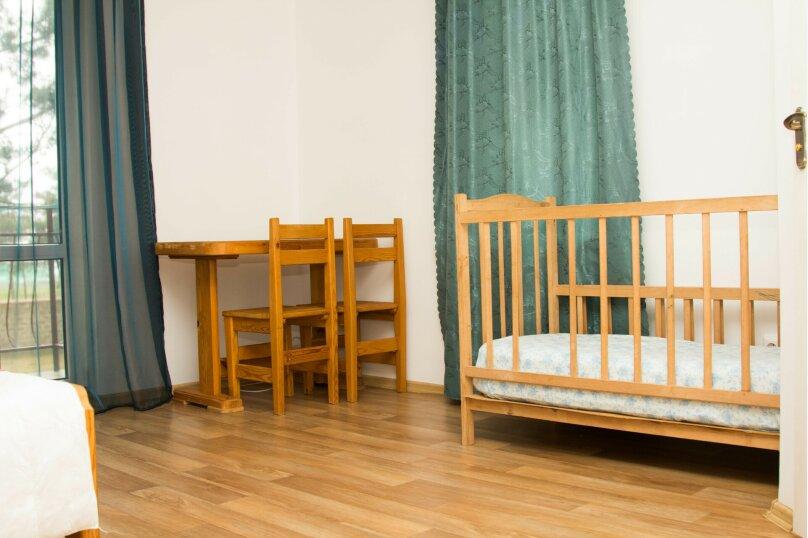Гостевой дом, набережня , 12Д на 13 комнат - Фотография 9
