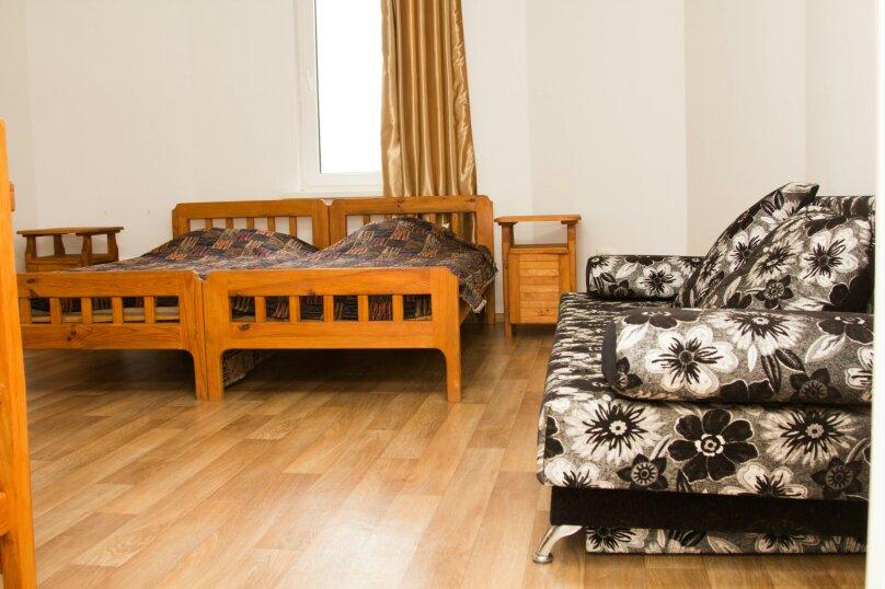 Гостевой дом, набережня , 12Д на 13 комнат - Фотография 12