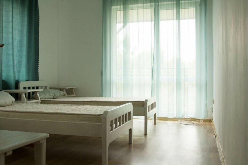 Гостевой дом, набережня , 12Д на 13 комнат - Фотография 15