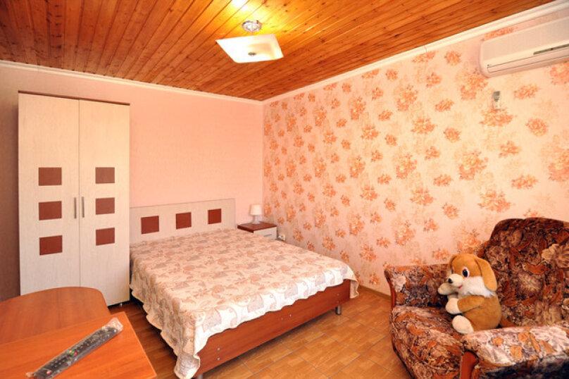 """Гостевой дом """"Томич"""", Курортный проезд, 4 на 18 комнат - Фотография 38"""