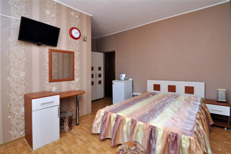 """Гостевой дом """"Томич"""", Курортный проезд, 4 на 18 комнат - Фотография 40"""