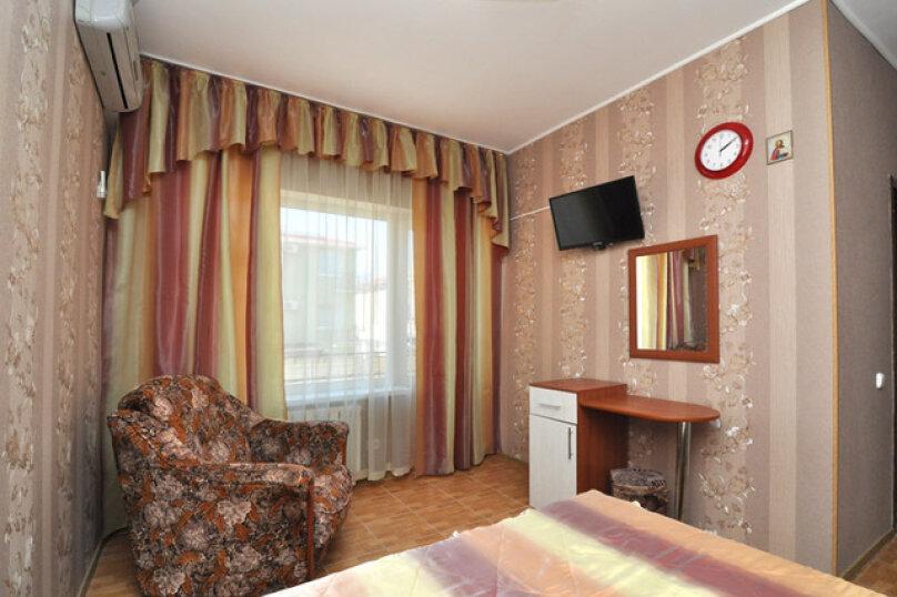 """Гостевой дом """"Томич"""", Курортный проезд, 4 на 18 комнат - Фотография 41"""
