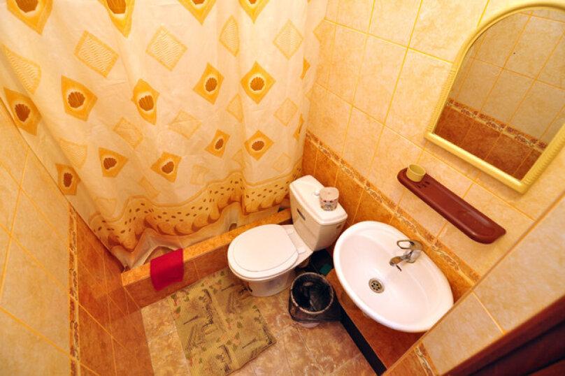 """Гостевой дом """"Томич"""", Курортный проезд, 4 на 18 комнат - Фотография 42"""