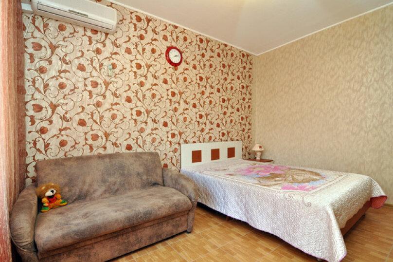 """Гостевой дом """"Томич"""", Курортный проезд, 4 на 18 комнат - Фотография 30"""