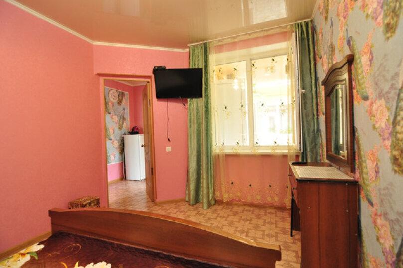 """Гостевой дом """"Томич"""", Курортный проезд, 4 на 18 комнат - Фотография 52"""
