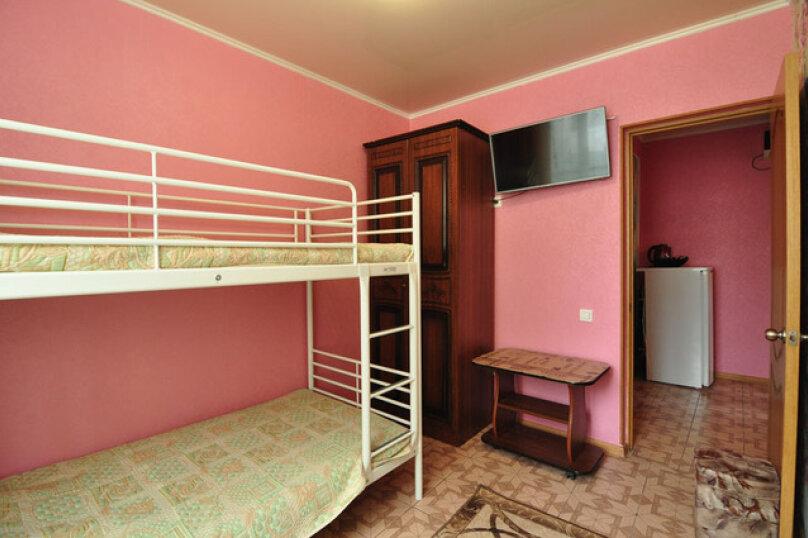 """Гостевой дом """"Томич"""", Курортный проезд, 4 на 18 комнат - Фотография 54"""