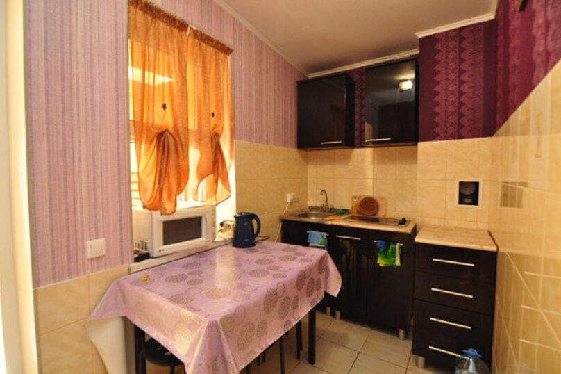 """Гостевой дом """"Томич"""", Курортный проезд, 4 на 18 комнат - Фотография 16"""