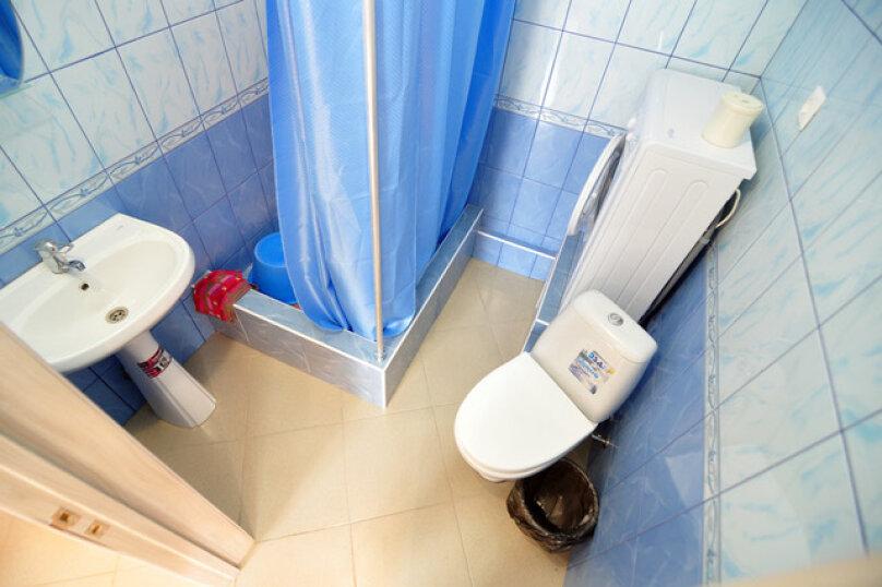 """Гостевой дом """"Томич"""", Курортный проезд, 4 на 18 комнат - Фотография 18"""