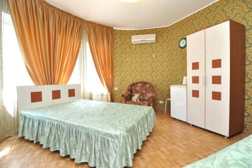 """Гостевой дом """"Томич"""", Курортный проезд, 4 на 18 комнат - Фотография 27"""