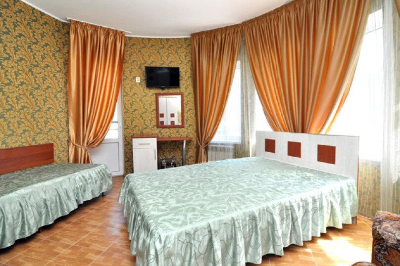 """Гостевой дом """"Томич"""", Курортный проезд, 4 на 18 комнат - Фотография 28"""