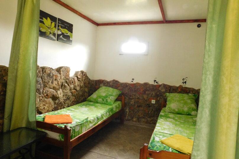 """Гостиница на базе отдыха """"Бриз"""", улица Ленина, 42А на 20 комнат - Фотография 26"""