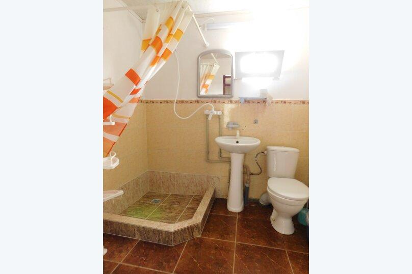"""Гостиница на базе отдыха """"Бриз"""", улица Ленина, 42А на 20 комнат - Фотография 28"""