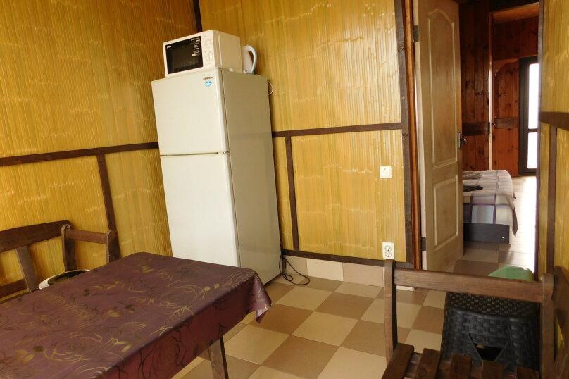 """Гостиница на базе отдыха """"Бриз"""", улица Ленина, 42А на 20 комнат - Фотография 38"""