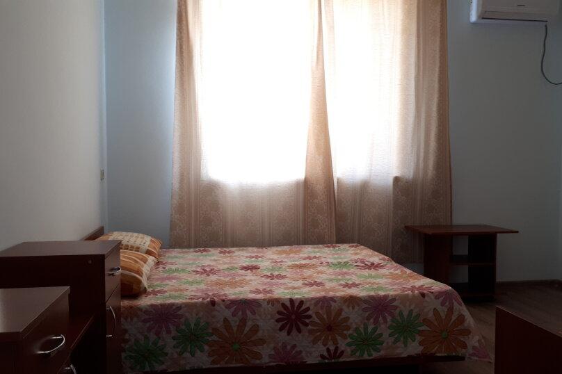 "Гостиница ""Комфорт"", улица Гайдара, 26А на 34 комнаты - Фотография 27"