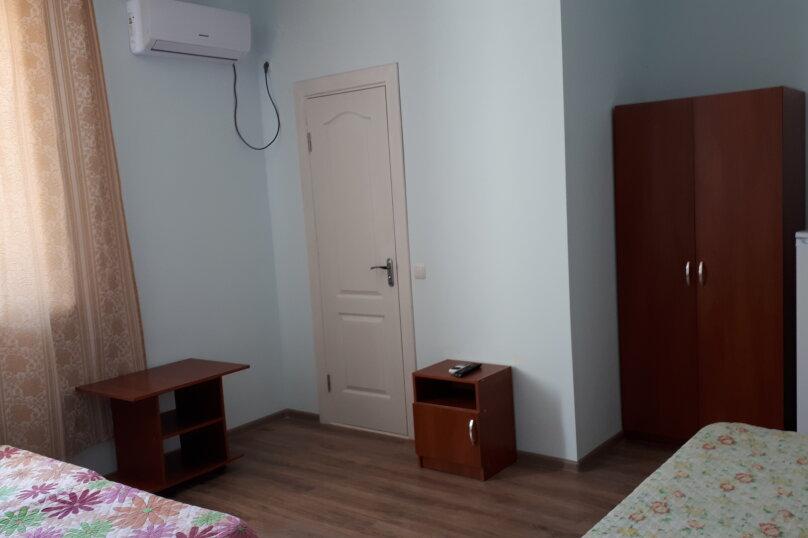 "Гостиница ""Комфорт"", улица Гайдара, 26А на 34 комнаты - Фотография 29"